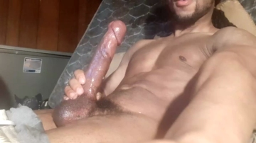 Mikedicky Chaturbate 24-10-2021 video sloppy